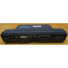 Док-станция FPCPR48BZ CP251141 для Fujitsu-Siemens LifeBook (Ивановское)