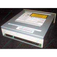 CDRW Sony CRX230EE IDE White (Ивановское)