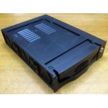 Mobile Rack IDE ViPower SuperRACK (black) internal (Ивановское)