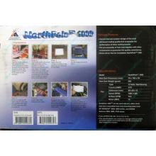 Кулер для видео-карты GlacialTech NorthPole 1000 (Ивановское)