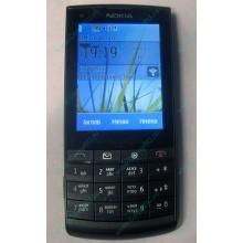 Телефон Nokia X3-02 (на запчасти) - Ивановское
