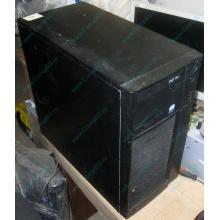Серверный корпус Intel SC5275E (Ивановское)