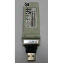 WiFi сетевая карта 3COM 3CRUSB20075 WL-555 внешняя (USB) - Ивановское
