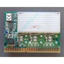 VRM модуль HP 266284-001 12V (Ивановское)