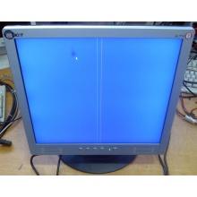 """Монитор 17"""" TFT Acer AL1714 (Ивановское)"""