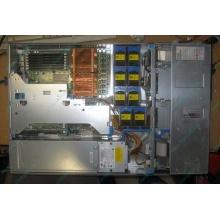 2U сервер 2 x XEON 3.0 GHz /4Gb DDR2 ECC /2U Intel SR2400 2x700W (Ивановское)