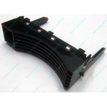 Заглушка IBM 06P6245 в Ивановском, заглушка HDD для серверов IBM eServer xSeries (06P6245) - Ивановское