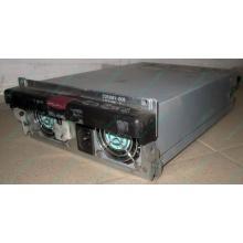 Блок питания HP 216068-002 ESP115 PS-5551-2 (Ивановское)