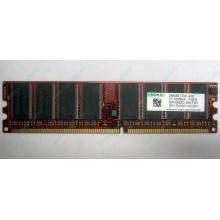 Серверная память 256Mb DDR ECC Kingmax pc3200 400MHz в Ивановском, память для сервера 256 Mb DDR1 ECC Kingmax pc-3200 400 MHz (Ивановское)