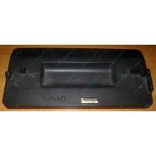 Докстанция Sony VGP-PRTX1 (для Sony VAIO TX) купить Б/У в Ивановском, Sony VGPPRTX1 цена БУ (Ивановское).