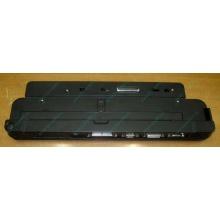 Док-станция FPCPR63B CP248534 для Fujitsu-Siemens LifeBook (Ивановское)