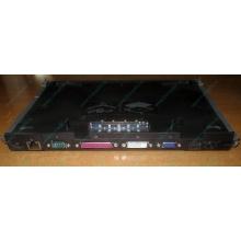 Докстанция Dell PR09S FJ282 купить Б/У в Ивановском, порт-репликатор Dell PR09S FJ282 цена БУ (Ивановское).