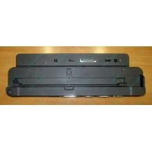 Док-станция FPCPR63BZ CP248549 для Fujitsu-Siemens LifeBook (Ивановское)