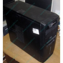 Компьютер Intel Core 2 Duo E7600 (2x3.06GHz) s.775 /2Gb /250Gb /ATX 450W /Windows XP PRO (Ивановское)