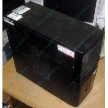 Компьютер Kraftway Credo КС36 (Intel Core 2 Duo E7500 (2x2.93GHz) s.775 /2048Mb /320Gb /ATX 400W /Windows 7 PROFESSIONAL) - Ивановское