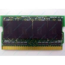 BUFFALO DM333-D512/MC-FJ 512MB DDR microDIMM 172pin (Ивановское)