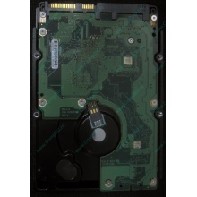 HP 454228-001 146Gb 15k SAS HDD (Ивановское)