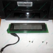 IBM (FRU 54Y2452 в Ивановском, PN 54Y2537) для IBM SurePos 500 (Ивановское)