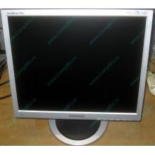 """Монитор 17"""" TFT Samsung 710N (Ивановское)"""