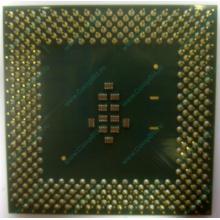 Celeron 1000A в Ивановском, процессор Intel Celeron 1000 A SL5ZF (1GHz /256kb /100MHz /1.475V) s.370 (Ивановское)