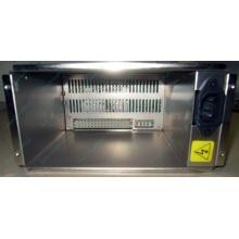Корзина HP 968767-101 RAM-1331P Б/У для БП 231668-001 (Ивановское)