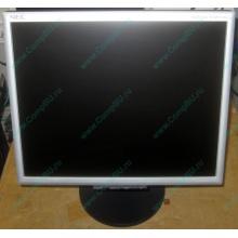 """Монитор 17"""" ЖК Nec MultiSync LCD1770NX (Ивановское)"""