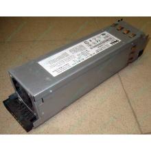 Блок питания Dell 7000814-Y000 700W (Ивановское)