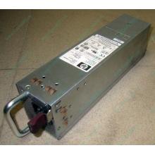 Блок питания HP 194989-002 ESP113 PS-3381-1C1 (Ивановское)