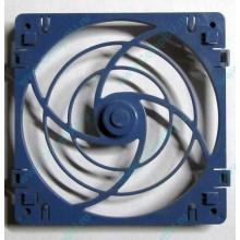 Пластмассовая решетка от корпуса сервера HP (Ивановское)