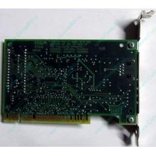 Сетевая карта 3COM 3C905B-TX PCI Parallel Tasking II ASSY 03-0172-100 Rev A (Ивановское)