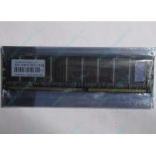 1G DDR266 Transcend 2.5-3-3 (Ивановское)