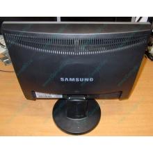 """Монитор 17"""" ЖК Samsung 743N (Ивановское)"""