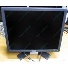 """Монитор 17"""" ЖК Dell E176FPf (Ивановское)"""