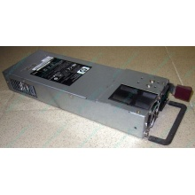 Блок питания HP 367658-501 HSTNS-PL07 (Ивановское)
