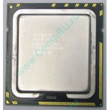 Процессор Intel Core i7-920 SLBEJ stepping D0 s.1366 (Ивановское)