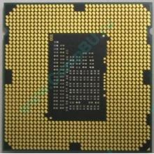 Процессор Intel Pentium G630 (2x2.7GHz) SR05S s.1155 (Ивановское)