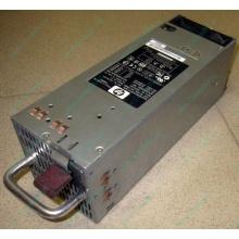 Блок питания HP 264166-001 ESP127 PS-5501-1C 500W (Ивановское)
