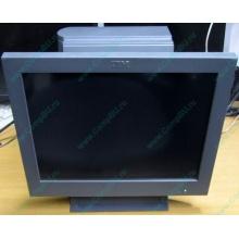 Б/У моноблок IBM SurePOS 500 4852-526 (Ивановское)