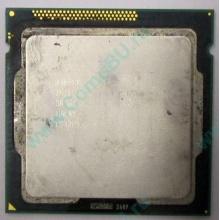 Процессор Intel Celeron G550 (2x2.6GHz /L3 2Mb) SR061 s.1155 (Ивановское)