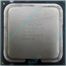 Процессор Б/У Intel Core 2 Duo E8400 (2x3.0GHz /6Mb /1333MHz) SLB9J socket 775 (Ивановское)