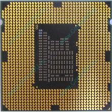 Процессор Intel Celeron G540 (2x2.5GHz /L3 2048kb) SR05J s.1155 (Ивановское)