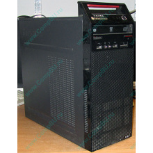 Б/У Lenovo Thinkcentre Edge 71 (Intel Core i3-2100 /4Gb DDR3 /320Gb /ATX 450W) - Ивановское