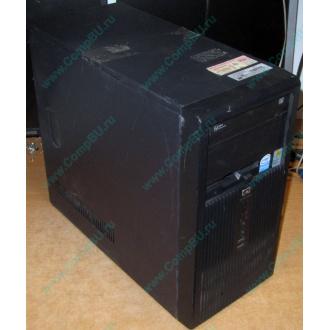 Компьютер HP Compaq dx2300 MT (Intel Pentium-D 925 (2x3.0GHz) /2Gb /160Gb /ATX 250W) - Ивановское