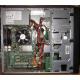 Компьютер HP Compaq dx2300 MT (Intel Pentium-D 925 (2x3.0GHz) /MSI-7336 /2Gb DDR2 /160Gb /ATX 250W HP 440569-001) - Ивановское