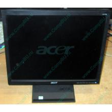 """Монитор 17"""" TFT Acer V173 в Ивановском, монитор 17"""" ЖК Acer V173 (Ивановское)"""