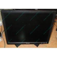 """Монитор 17"""" ЖК Dell E178FPf (Ивановское)"""