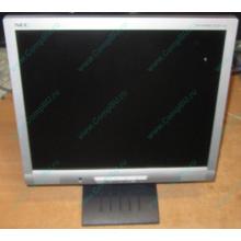 """Монитор 17"""" TFT Nec AccuSync LCD72VM (Ивановское)"""