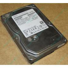 HDD 500Gb Hitachi HDS721050DLE630 донор на запчасти (Ивановское)