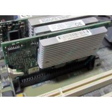 VRM модуль HP 367239-001 (347884-001) Rev.01 12V для Proliant G4 (Ивановское)
