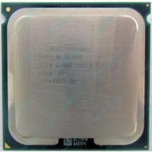 Процессор Intel Xeon 5110 (2x1.6GHz /4096kb /1066MHz) SLABR s.771 (Ивановское)